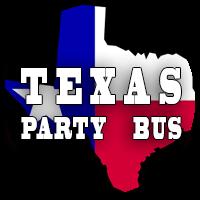 Minneapolis Party Bus Rentals - Limousine Service ...